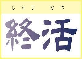 3(3).jpg